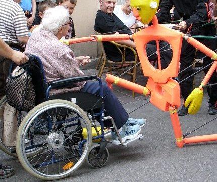 Reise und Rollstuhl-01