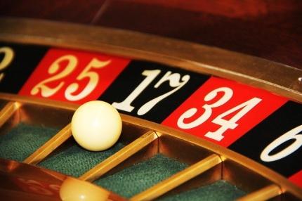 Hessen-Tageblatt - Freizeit-Tipp-Casino