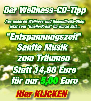 Banner - Wellness-Tipp-10-20